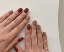 How To Master An Immaculate Gel Manicure From Home
