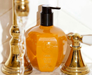 Luxury Liquid Hand Soaps That Are As Chic As They Are Necessary