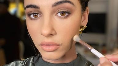 Micro Concealing: The Second-Skin Technique To Try