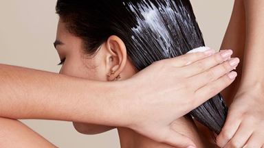 Hydrating Hair Masks Ideal For Strengthening Dry Strands