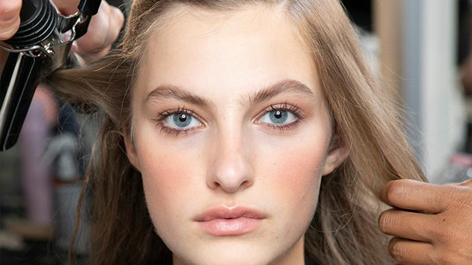 Vida Glow: Everything You Need To Know About The Beauty Game-Changer