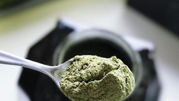 Best green powders in Australia.