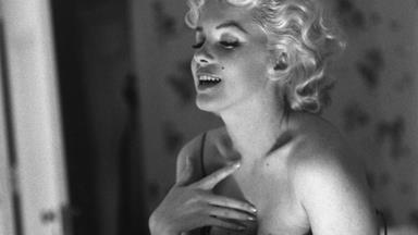 The Favourite Perfumes Of 13 Famous Women