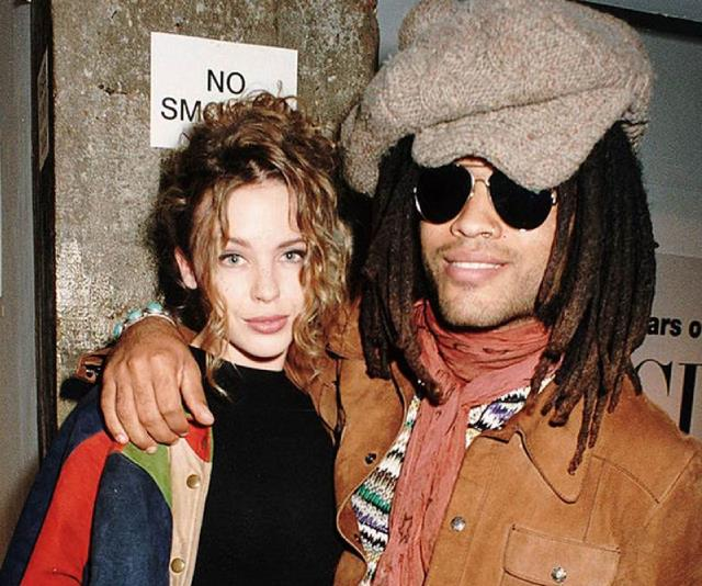 29 Photos Of Celebrities Partying In the 90s And Early 2000s