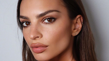 How To Pick The Right Nude Lipstick Shade For Your Skintone