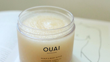 7 Exfoliating Scalp Scrubs To Clear Congestion And Enhance Hair Health