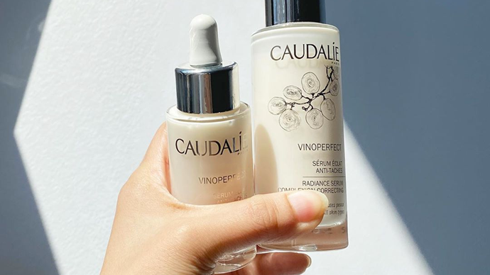The Chicest Cult French Beauty Products Available In Australia
