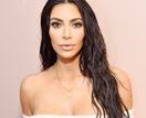 7 Celebrities Who Have Opened Up About Using Botox