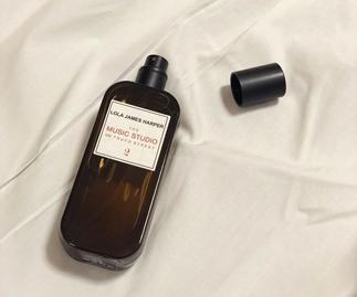 9 Chic Room Sprays To Make Your Home Smell Divine