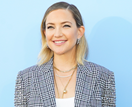 The Surprising Skincare Trick Kate Hudson's Facialist Swears By