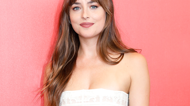Dakota Johnson's Makeup Artist Shares The Step That Should Always Come Before Concealing