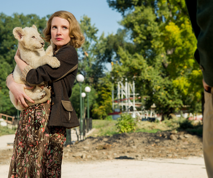 BAZAAR's edit of the best things coming to netflix in july