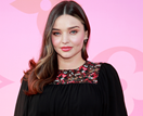 Meet The Product Miranda Kerr Credits With Curing Her Hyperpigmentation