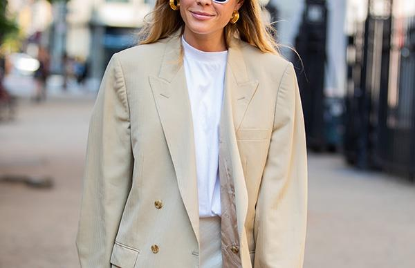 7 Jacket Styles Every Woman Needs In Their Wardrobe