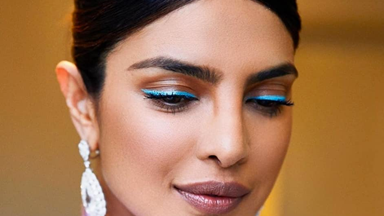 11 Times Priyanka Chopra Excelled At The Beauty Game