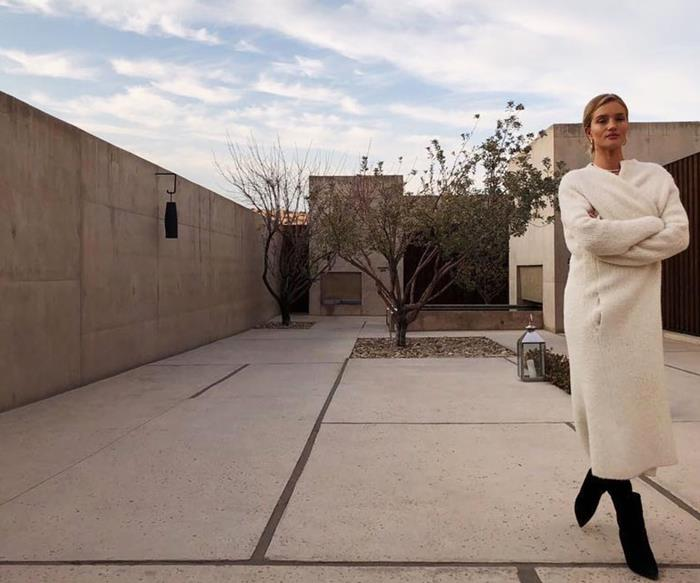 Amangiri: Inside The Luxury Utah Retreat Where Kylie Jenner And The Biebers Spent Their Summer