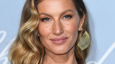 21 Celebrities Who Prove Bronde Is A Gorgeous Colour In Its Own Right