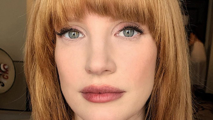 11 Of The Most Iconic Celebrity Fringes