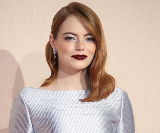 Emma Stone's Facialist Reveals Her Sensitivity-Friendly Skincare Application Technique