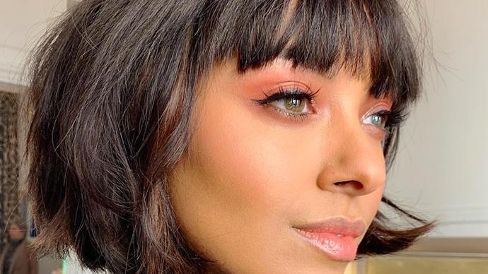 Tonal Terracotta: The Luxurious Makeup Trend To Master