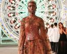 Dior Leans Into Artisan Craft For Idyllic Cruise Show In Southern Italy