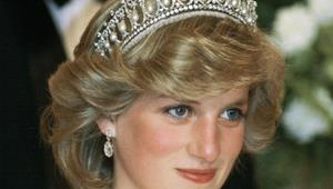 10 Iconic Royal Jewellery Moments And The Surprising Backstories Behind Them