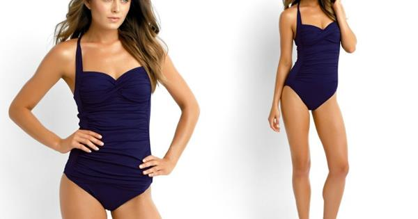 c090592db1 Mum-Friendly Swimwear | Australian Women's Weekly