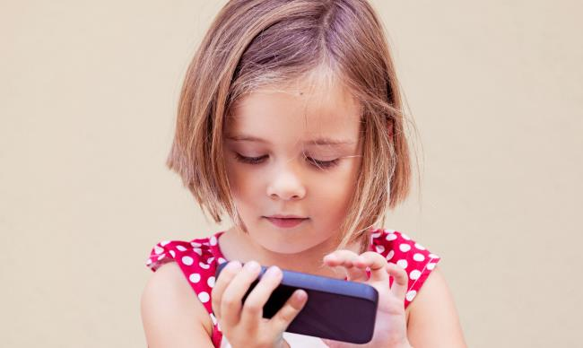 10 guilt-free educational apps