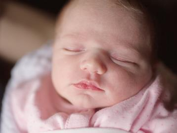 Australia Considers Lifting IVF Gender Selection Ban