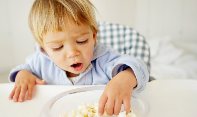 Choking Risks Safe Foods To Feed Your Toddler Mother And Baby