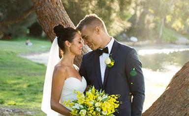 Married at First Sight - Meet the Newlyweds