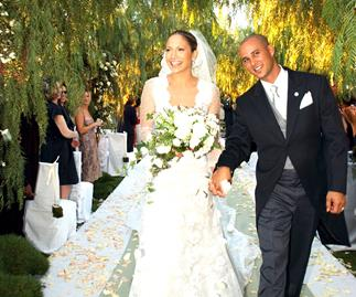 jennifer lopez, cris judd, marriage
