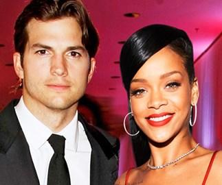 9 Celebrity flings you had definitely forgotten about