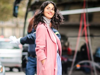 Style tips every woman should know before 40