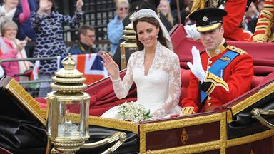 5 destinations to visit if you love the royals
