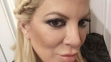 Sorry, what!? Tori Spelling's baby shower cost a whopping $40,000