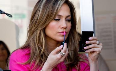 The mature YouTube beauty vloggers who will help refresh your makeup routine
