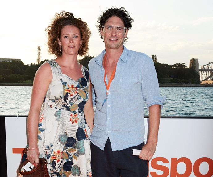 "Admitting they spent Valentine's Day working together at his restaurant, *MKR* judge Colin Fassnidge and his wife Jane enjoyed a delayed date night at the *T2 Trainspotting 2* premiere in Sydney on February 16. As for the latest batch of stars on the show, Colin told Now To Love: ""I've always got favourites and usually the ones I don't like do well. I'm like a school teacher, you don't have to like them all."""