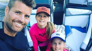 Pete Evans' kids' meals are more primo than anything we'd ever really eat