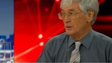 Dick Smith: Immigrants to blame for high house prices