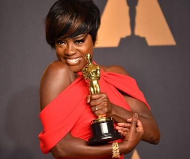 The full list of 2017 Oscar winners