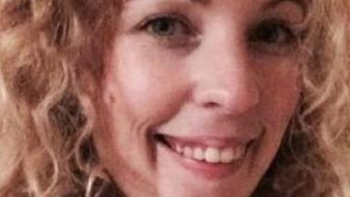 Woman struck by car last week in North Sydney dies in hospital