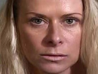 42-year-old woman faces rape charges after allegedly having sex with three underage boys