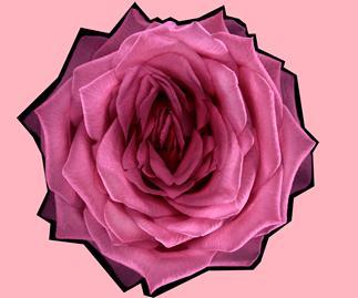 flower vagina