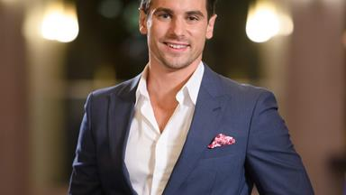 EXCLUSIVE: Is Matty J unhappy with his 20 new girlfriends?