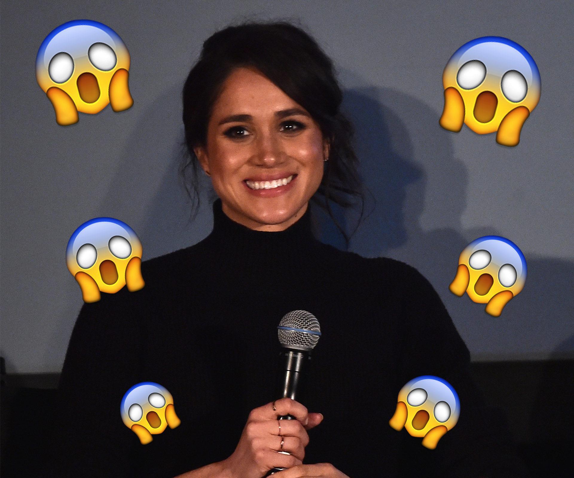 Cameron diaz hollywood actress