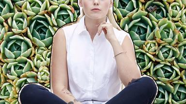 Belle Gibson has been fined over $400,000 for her misleading cancer claims
