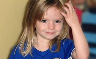 Crime expert claims Madeline McCann was never abducted but suffered an accidental death