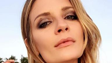 """Mischa Barton speaks out on sex tape scandal: """"I've been violated"""""""