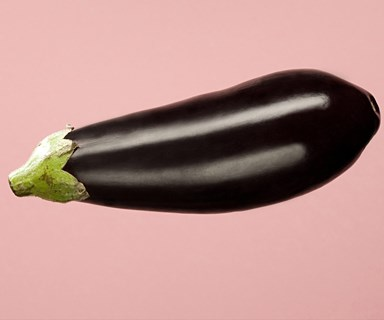 Men, take notes: Libido-boosting foods you need to know about